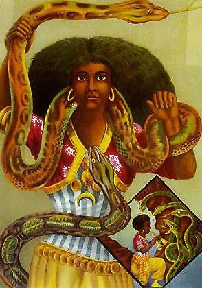 sirene-africaine-mami-wata