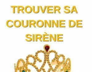 couronne de sirène