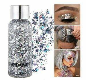 strass-liquide-glitter-makeup
