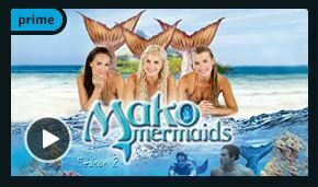 serie-H2O-sur-amazon-prime-video