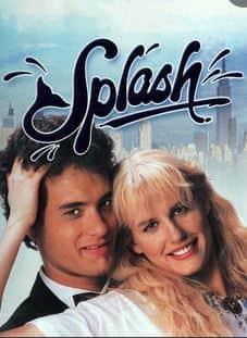 film-splash-tom-hanks-daryl-hannah-min