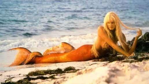 splash-film-sirene-1984-daryl-hannah