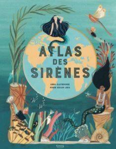atlas-sirene-encyclopedie