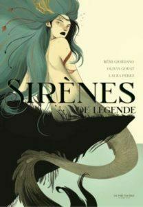 legende-de-sirene-livre