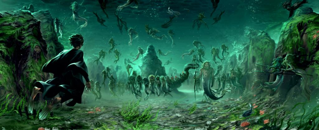 peuple-des-sirenes-du-lac-noir-harry-potter-1400x570