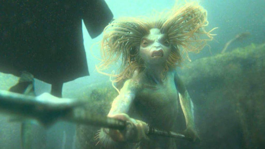 selkie-creature-aquatique-potter