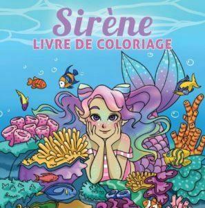 sirene-livre-coloriage-enfant